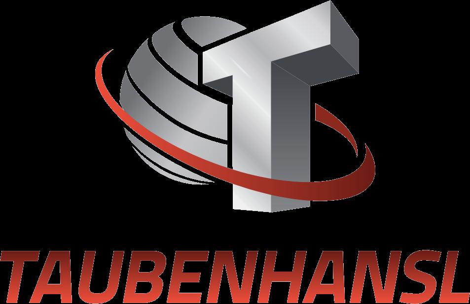Taubenhasl