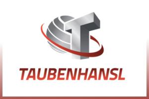 Taubenhansl